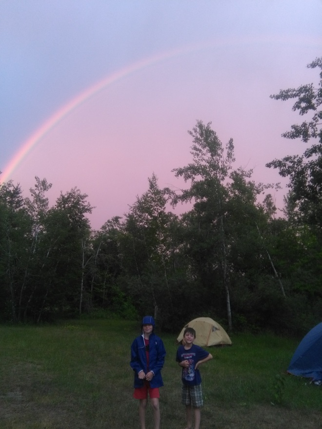Mansfield rainbow.jpg